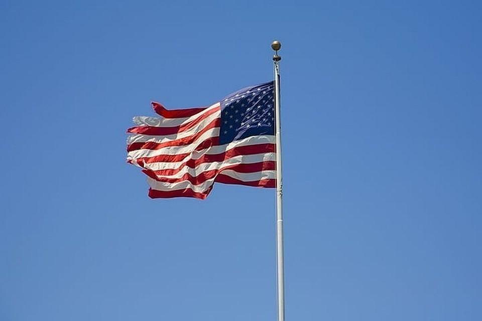 Белый дом подтвердил выход США их Договора по открытому небу