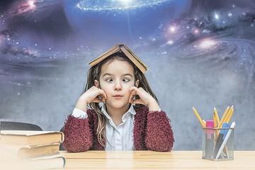 Почему наши дети не любят читать и что с этим делать