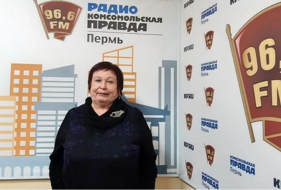 «Антирекорды каждый день». Почему в Пермском крае быстро растет заболеваемость COVID-19
