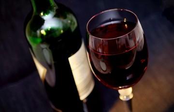 Как проявляется аллергия на алкоголь у взрослых
