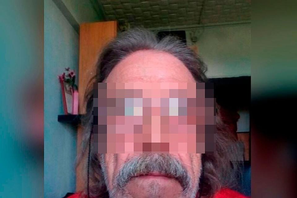 Пронин насиловал девочек, которых семья брала из детских домов.