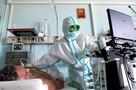 Коронавирус в Крыму, последние новости на 25 ноября: за сутки COVID-19 заболело 225 человек