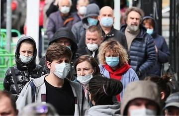 Получены ответы на самые частые вопросы вологжан про коронавирус