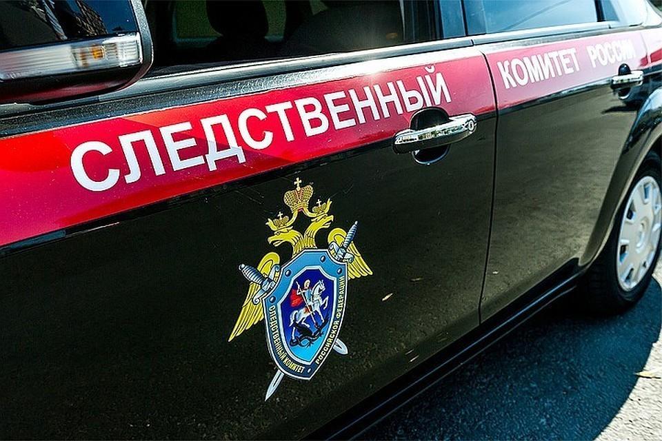 Главу одного из отделов таможни Шереметьевской таможни задержали за взятку