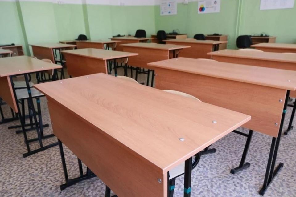 Установлен один основной экзаменационный день и два дополнительных.