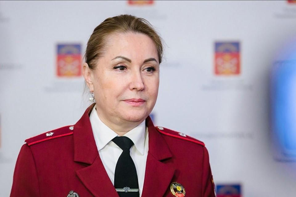 Сейчас ситуация в Белокаменке стабилизировалась. Фото: gov-murman.ru