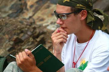 Когда в России отмечается День геолога в 2021 году