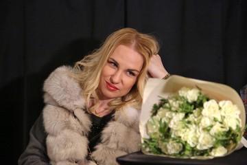 «Насилие — тема актуальная»: Валерия Гай Германика снимет для американского онлайн-кинотеатра сериал про русского маньяка