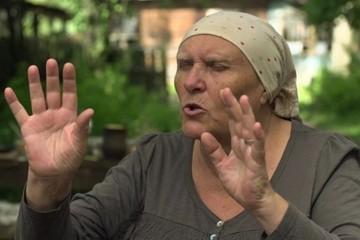 Сериал «Слепая» открывает глаза на транжирство денег