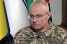 """""""Будет слишком много жертв"""": Украинский генерал признал - Донбасс силой не вернуть"""
