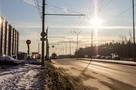 Итоги недели в Ижевске: избрание главы города, новые праздники и смертельное ДТП с троллейбусом