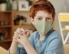Коронавирус в Приамурье, последние новости на 30 ноября 2020: свыше 300 амурчан за выходные заразились COVID-19