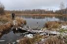 От Теплой реки до Белого озера: В Гатчине очистят уникальные исторические водоемы