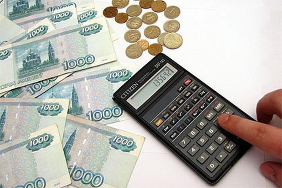 Коммунальщики не могут расплатиться по облигациям.