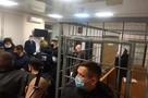 Новый год встретит за решеткой: Поволжского маньяка, подозреваемого в убийстве 26 пенсионерок, арестовали до 27 января 2021 года