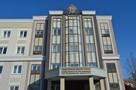 В Липецкой области отстранили главу района по обвинению в злоупотреблении полномочиями