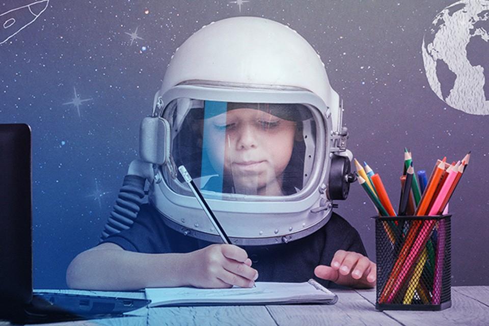 Microsoft Teams: Учить онлайн легче, чем кажется