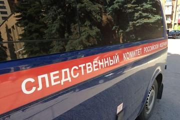 В Тульской области убит главный редактор газеты «Знамя. Узловский район» Сергей Ванеев