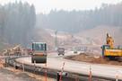 В Забайкалье до 2024 года отремонтируют дорогу Нерчинск – Газимурский Завод
