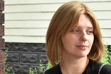 Внучка Владимира Высоцкого ударилась в религию и сменила имя