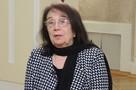 Вдова Алексея Баталова отказалась от услуг адвоката Павла Астахова