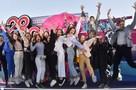 Молодые и активные: истории успеха саратовских предпринимателей