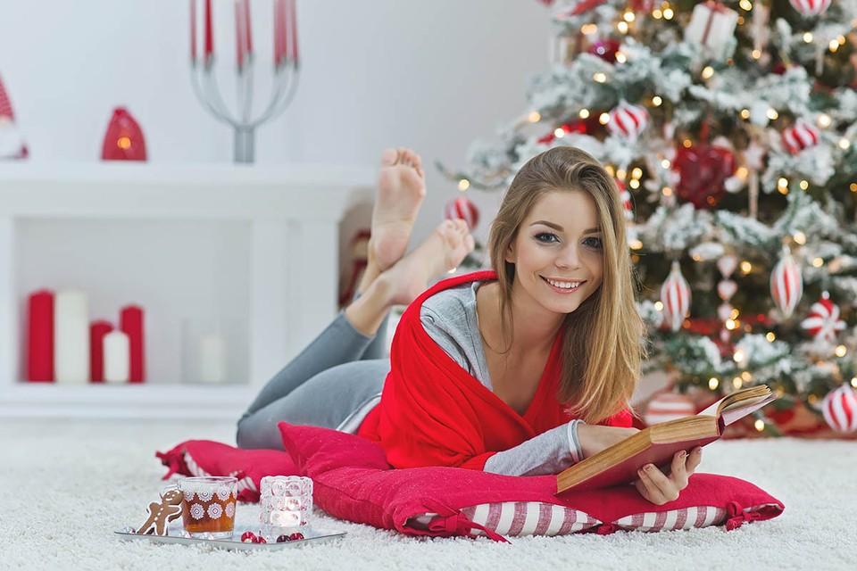 Представляем порцию новинок, которые станут отличными подарками к празднику и помогут интересно и с пользой провести время на зимних каникулах