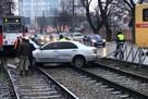 Где легко попасть в ДТП: Названы самые опасные места на дорогах Краснодара