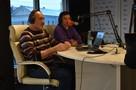 Прямой эфир радио КП-Сахалин