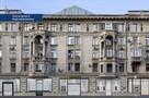 Кишинев-стиль: У столицы Молдовы появится единый визуальный код для фасадов зданий
