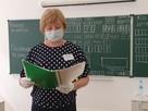 Министр образования: О начале третьей четверти в Калининграде объявим не раньше 10 января