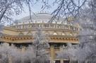 Какие изменения ждут Новосибирск с 1 января 2021 года: что будет с коммуналкой, маткапиталом и пенсиями
