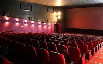 Покажут все премьеры: в Краснодарском крае накануне Нового года откроют кинотеатры