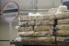 Секретная операция спецслужб: Россия и США накрыли наркокартели, поставлявшие в Европу кокаин