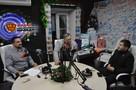 Борис Гладких: «Пылесосы «Кирби» я никогда не продавал!»