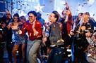 Новые «Танцы со звездами»: жених Ольги Бузовой репетирует на Мальдивах, а фанатки Сергея Лазарева уже в слезах