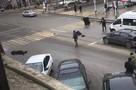 «Террорист – есть террорист!»: в Чечне ответили на обращение родственников убитых боевиков