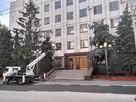 Задержан прокурор Кировского района Саратова