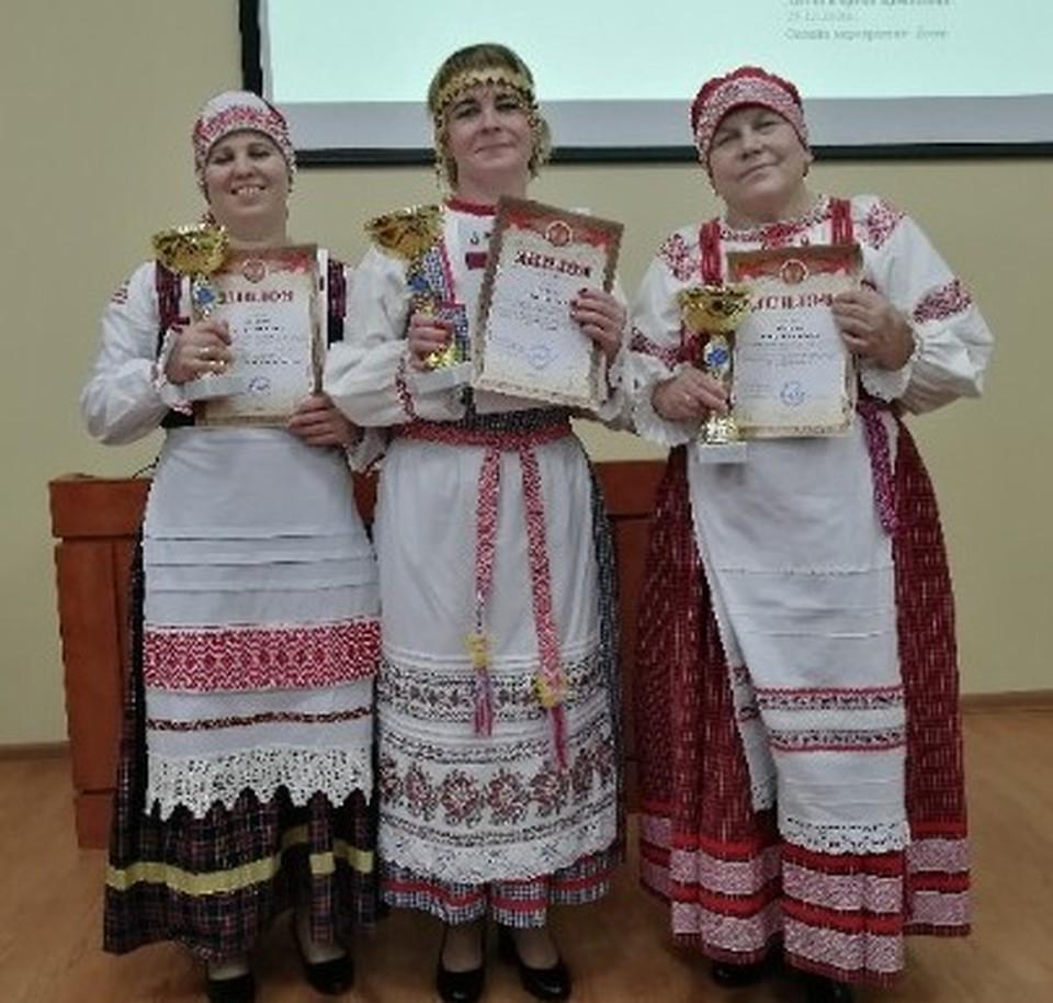 Фото: пресс-служба Министерства образования Коми