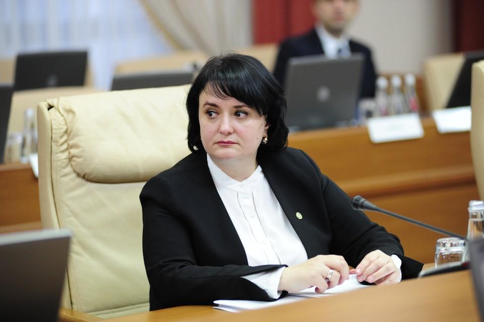 Согласно отчету, представленному министром здравоохранения, труда и социальной защиты Виорикой Думбрэвяну, после пересчета средний размер пенсии вырос с 2902 леев до 5589 леев.