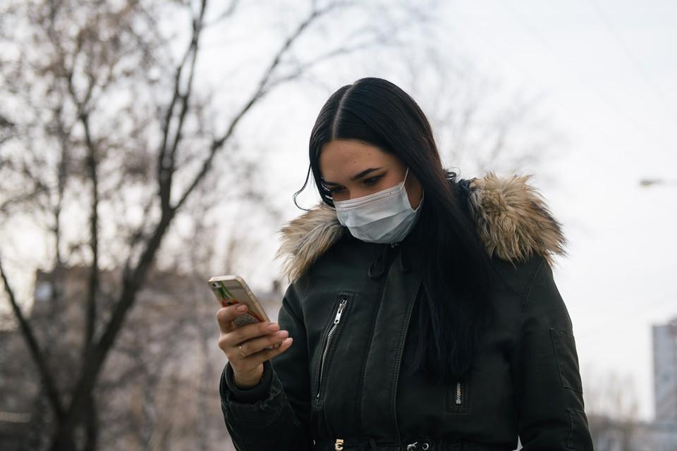 Коронавирус в Мордовии, новости на 31 декабря: за сутки подтвердились еще 89 случаев заболевания