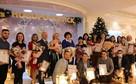 Новороссийск стал новогодней столицей России