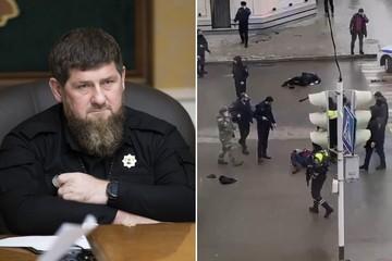 Гнев Кадырова, боевики-пекари и кровная месть: как теракт в Чечне стал причиной межклановой вражды