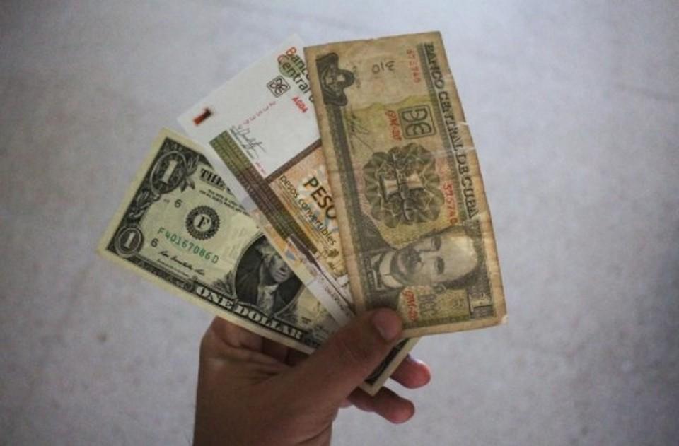 На Кубе началась масштабная финансовая реформа