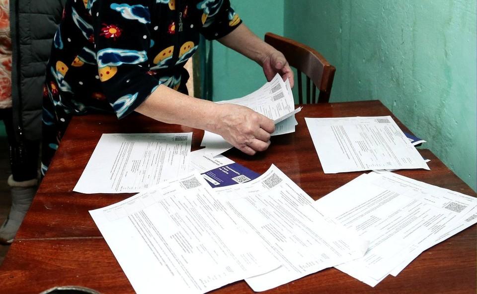 В наступившем году должники лишатся послаблений и будут, как прежде, платить пени.