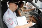 Новые правила сдачи экзамена на водительские права с 1 апреля 2021: за руль с 16 лет и никакой «площадки»