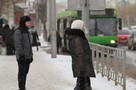 Коронавирус в Красноярске и крае, последние новости на утро 4 января 2021 года: за сутки 320 новых заражений