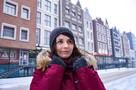 До Амстердама пять остановок: места в Новосибирске для «заграничных» фото