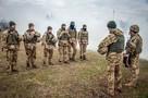 Украина собирается ввести в Донбассе «желтый режим»