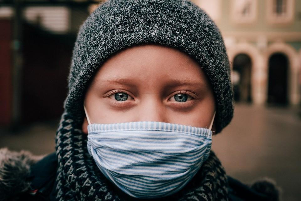 На сегодняшний день в Приамурье зарегистрировано 16 533 случая заболевания коронавирсуной инфекцией